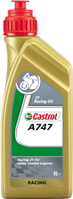 CASTROL A 747  1 LTR.