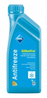 ARAL ANTIFREEZE SF  1 LTR.
