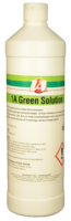 1A GREEN SOLUTION  1 LTR.
