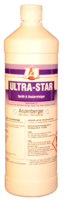 1A ULTRA STAR GEB.FERTIG 1 LTR. SPRAYFL.