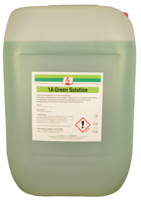 1A GREEN SOLUTION  25 LTR.