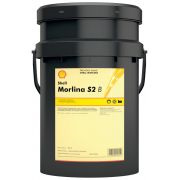 SHELL MORLINA S2 B 100  20 LTR.