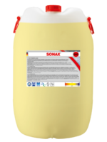 SONAX SX POWER CLEAN 60 LTR.