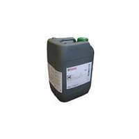 CASTROL HYSPIN SPINDLE OIL ZZ 5  20 LTR.