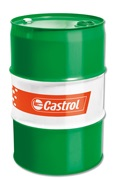 CASTROL HYSPIN SPINDLE OIL ZZ 5  208 LTR.