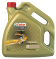 CASTROL POWER 1 RACING 2T  4 LTR.