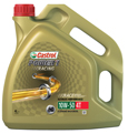CASTROL POWER 1 RACING 4T 10W50  4 LTR.