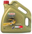CASTROL POWER 1 RACING 4T 5W40  4 LTR.