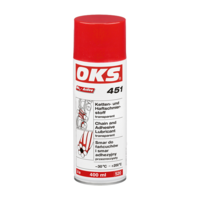 OKS 451 SPRAY  400ML