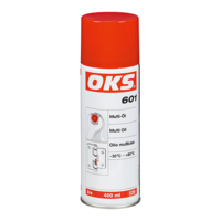 OKS 601 SPRAY  400ML