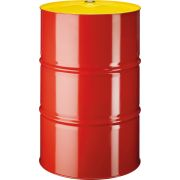 SHELL MORLINA S2 BL 22  209 LTR.