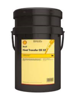 SHELL HEAT TRANSFER S2  20 LTR.
