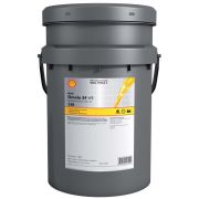 SHELL OMALA S4 WE 320 20 LTR.