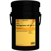 SHELL REFRIGERATION OIL S2 FR-A 68  20 LTR.
