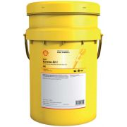 SHELL CORENA S3 R 68  20 LTR.