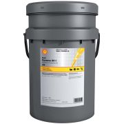 SHELL CORENA S4 R 68  20 LTR.