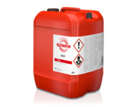 BASF GLYSANTIN® G34  ORANGE  210 LTR.