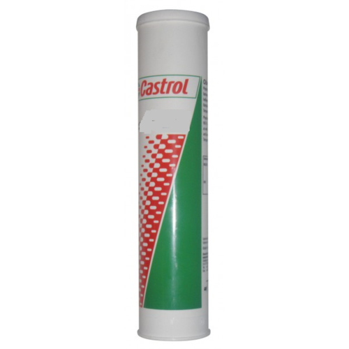 CASTROL CLASSIC HIGH TEMP GREASE  400G